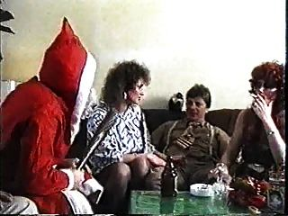 El Sexo Repugnante Aka Das Sex Ekel 2 (1990s)