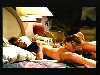 Una Gere Soñando Babes Fucking Jp Spl