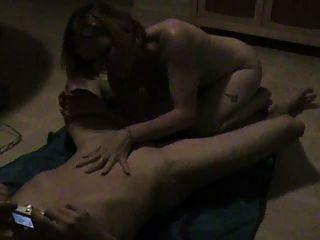 Unser Sexspiele Privatclip 3