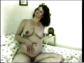 Hermosas Niñas Embarazadas 22