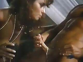 Simona Valli Aventuras Eróticas De Aladdin