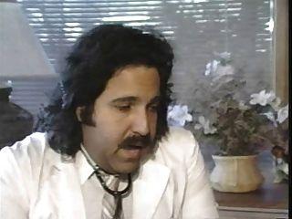 La Carretera 2 1989