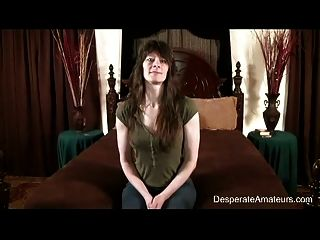 Casting Sophia Y Figura Completa Tesoro Aficionados Desesperados