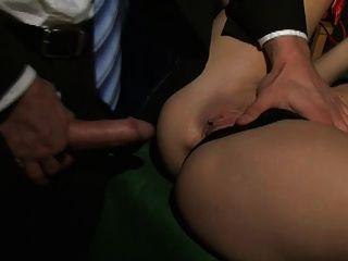 Michelle Pollas Húmedas Pollas