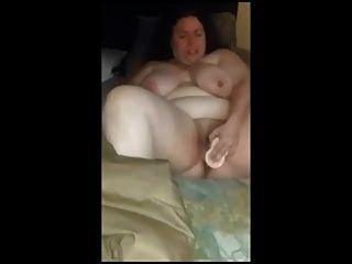 Muy Caliente Gb Ex Gf Gatito Intenso Masturbación