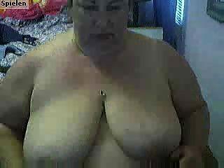 Webcam Tetas Grandes