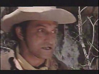 Oq Corrall 1974 (trío Escena Erótica) Mfm