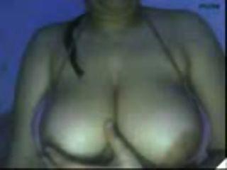 Juggs Grande En Webcam Mostrar