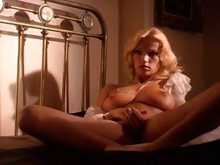 Hd Classic French Porn 1 (doblado En Inglés)