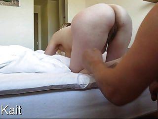Mi Esposa Follar Con Otro Hombre En El Hotel