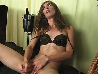 Shemal Sexy Music Compilation