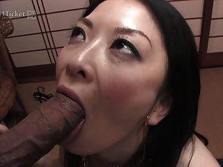 Maestro Sexual Sayoko Machimura (jav Sin Censura)