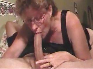 Puta Madre Chupa Polla Y Se Traga Mi Carga