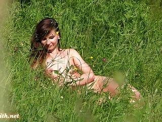 Baño De Sol De Jeny Smith