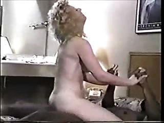 Esposa De Video Retro Cornudo Y Dos Bbc