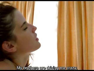 Colombiana Celebridad Sexo Laura Perico En Narcos