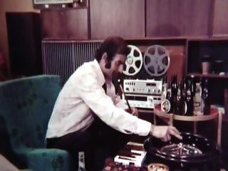 Rodox Film No.616 Black Whopper.avi