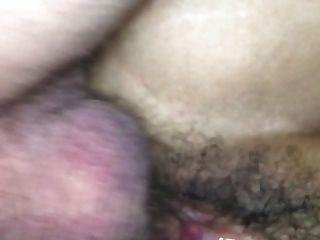 Latina Slut Esposa Sloppy Segundos