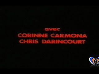 Erección Para Inyección 1985 Vintage Porn Movie