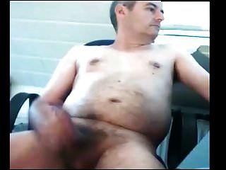 Viejo Video1.mp4