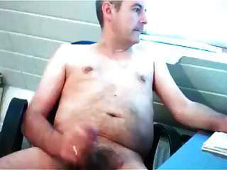 Viejo Video2