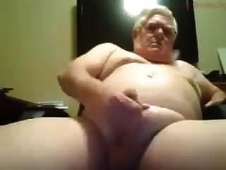 Abuelo Viejo