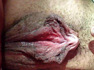 Hecho Al Orgasmo De Cerca Parte 1 De 3