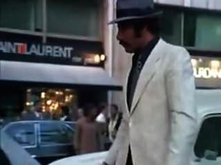 Secretaires Sans Culotte (1979) Con Brigitte Lahaie