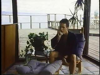 Ángeles De La Pasión (1986)
