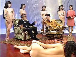 Programa De Televisión Japonés