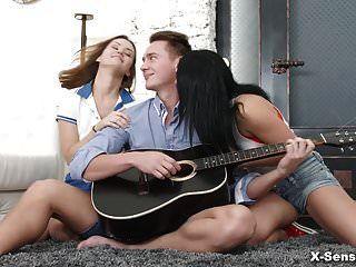 X Sensual Sofy Desgarrada Jessica Lincoln Musica De Amor