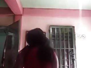Culona Venezolana Leila