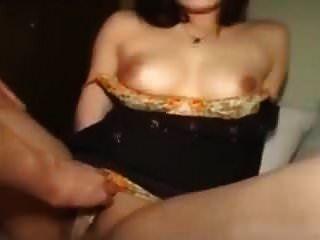 Chica Japonesa 3p