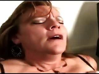 Puta Madura Cara Sentada Y Follando