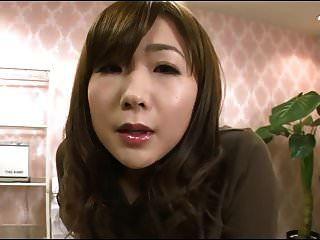 Chica Japonesa Follando 10
