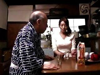 Saq 02 Rei Kitajima Abstinencia Cuidado