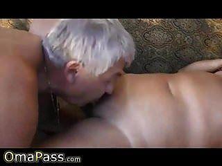 Omapass Amateur Madura Trío Casero Video