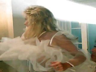 Melocotones Bonitos 3 La Búsqueda (2k) 1989