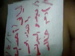 Falm Masry Part1
