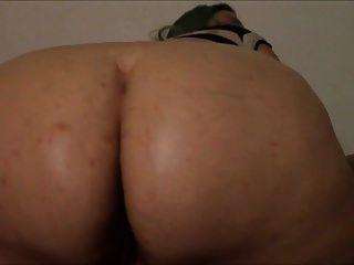 Gordita Muy Sexy 2