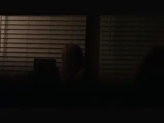 Marido Se Esconde En Las Películas De Dormitorio Esposa Follando Con Otro Tio Pt1