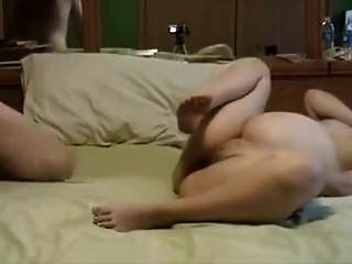 Esposa Puta Embarazada Follada