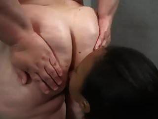 Lo Mejor Del Mundo Del Sexo Favela Brasil