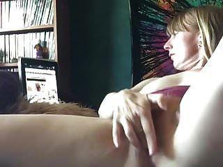Correrse Al Porno