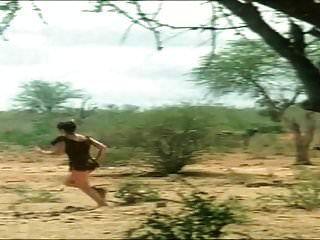 Tarzan X (edición Completa Hd)