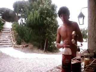 Dans La Chaleur De St Tropez (2k) 1981