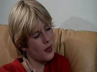 Par Libere Cherche Compagne Liberee (2k) 1981