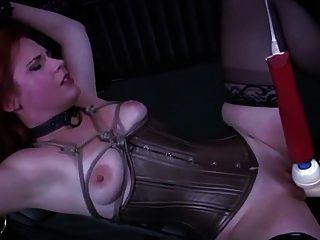 Orgasmos Bondage 90 Min