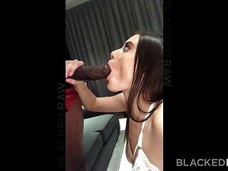 Blackedraw Engaño Esposa Encuentra Bbc En Vacaciones