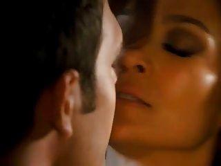 Jennifer Lopez Escena De Sexo Desnuda En Scandalplanetcom
